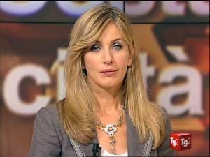 Maria Grazia Capulli morta: nota giornalista del TG2