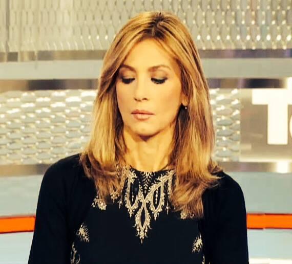 Maria Grazia Capulli, morta giornalista Tg2: Mannoni si commuove