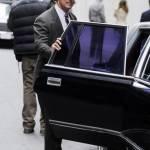 Matthew McConaughey pelato e invecchiato FOTO