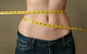 Diete che fanno male, scandalo modelle pelle e ossa