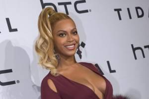 Beyoncé, esce a sorpresa nuovo album della cantante