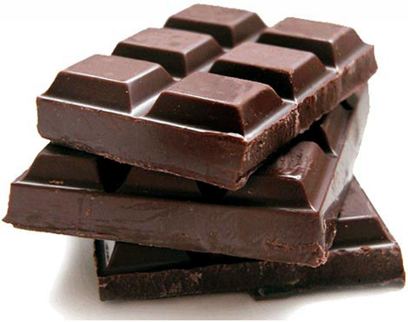 Influenza, rimedi naturali: cioccolato, echinacea e...