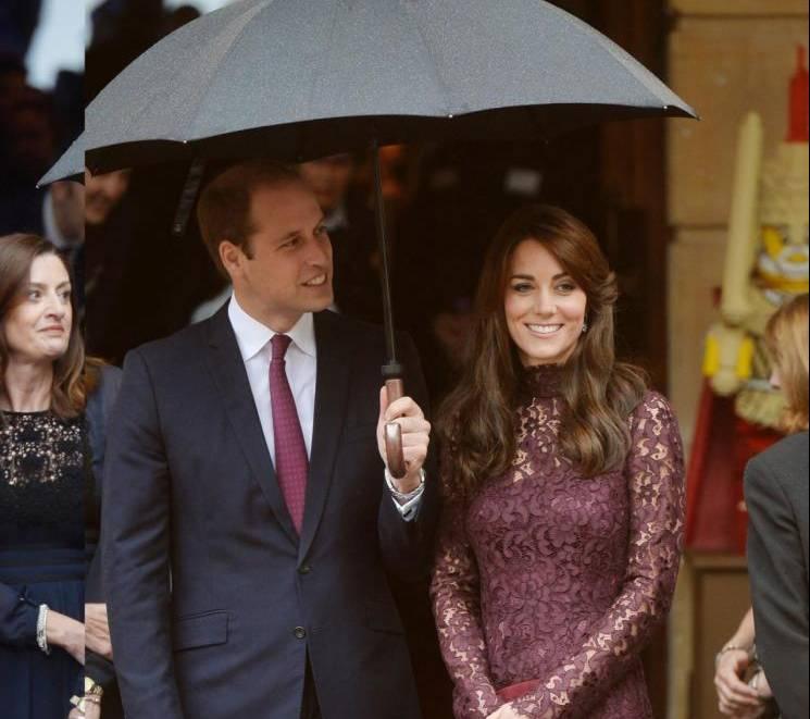 Kate Middleton, Monica Bellucci: dive in Dolce e Gabbana FOTO 3