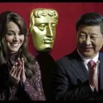 Kate Middleton, Monica Bellucci: dive in Dolce e Gabbana FOTO 6