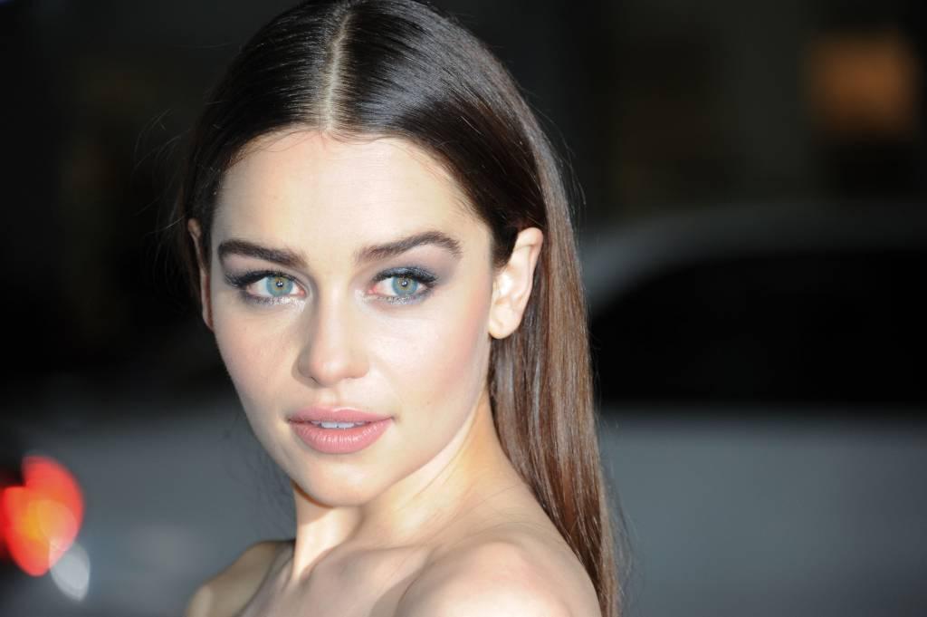 Donna più sensuale del mondo: Esquire sorprende tutti...