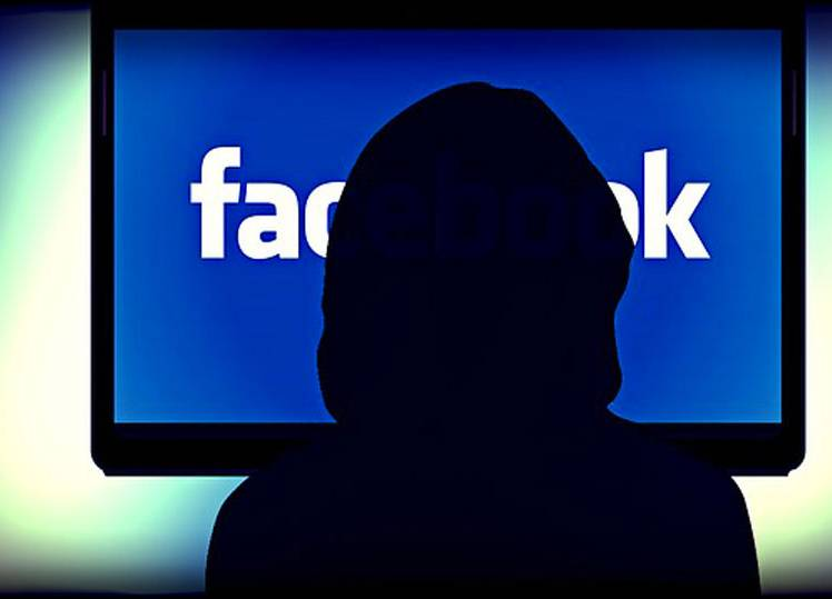Facebook: virus e truffe, ecco dove non dovete cliccare