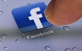 Facebook, foto diventano interattive: ecco come e per chi