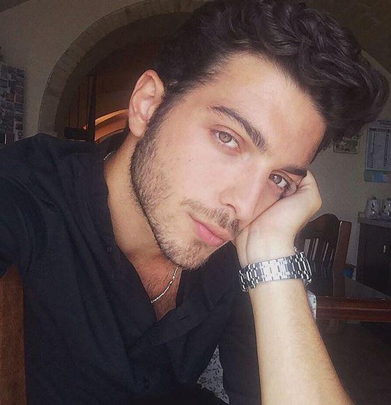 """Gianluca Ginoble (Il Volo): """"Io fidanzato? Da quando sto..."""""""
