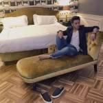 Gianluca Ginoble (Il Volo) piccolo divo: fa impazzire fan FOTO 7