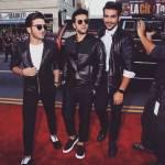 Il Volo ai Latin American Music Awards FOTO 1