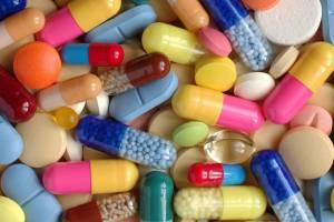 Tumore alla prostata, troppi antiossidanti aumentano rischio