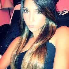 Giuseppe Rossi: chi è Jenna Sodano, fidanzata del calciatore