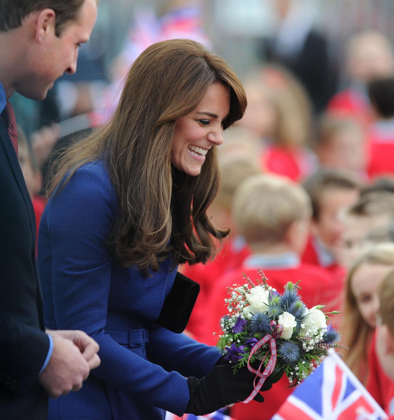 Kate Middleton, capelli perfetti? Chris Appleton svela segreto