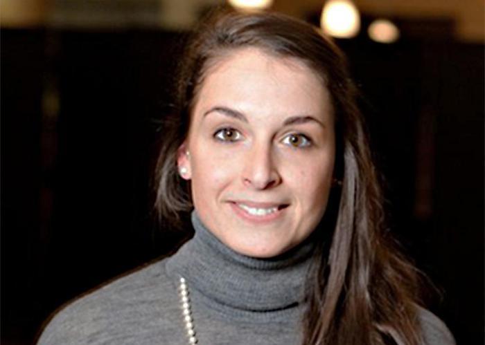 Valeria Solesin, Neodemos pubblica suo vecchio articolo. Il testo