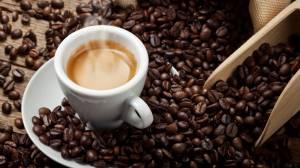 Caffè, fino a 5 tazzine al giorno allungano la vita