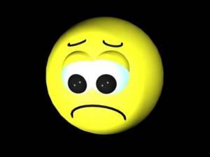 infelice