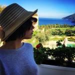 Martina Stoessel (Violetta), passione caschetto: sì o no? FOTO