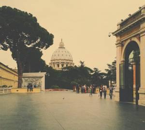 Musei Vaticani, ingresso gratuito: calendario 2015 e 2016