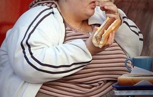 Obesità fa male a cervello: calano memoria e funzioni cognitive