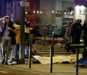 Attentati Parigi, come parlarne ai bambini: 5 consigli