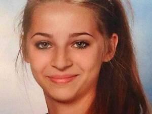 Donne in mano all'Isis: la 17enne uccisa perchè voleva scappare