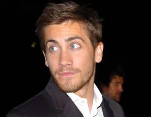 Jake Gyllenhaal: fidanzata e curiosità sull'attore FOTO