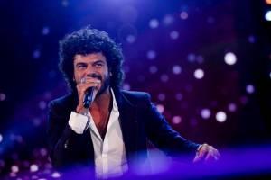 """Francesco Renga in tour con """"Scriverò il tuo nome"""": le date"""