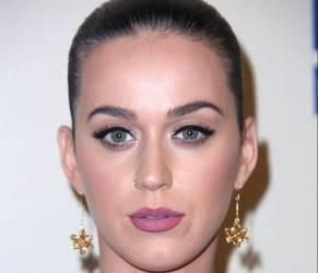 Katy Perry, nuovo album il 9 giugno: si intitola 'Witness'