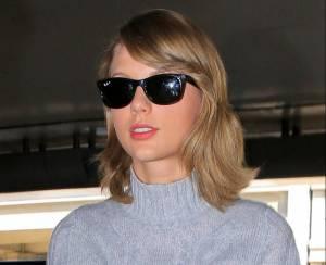 Taylor Swift non era agli MTV VMA 2016: ecco perché