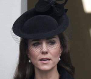 Kate Middleton, cappellini che passione! I più chic FOTO