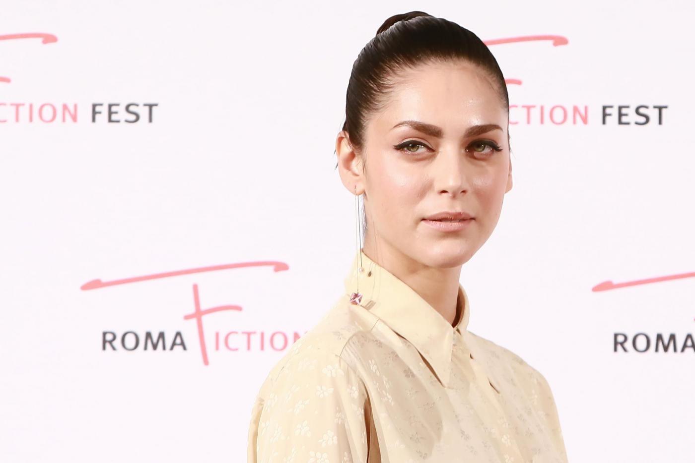 Miriam Leone (1992): chi è il fidanzato dell'attrice FOTO