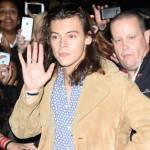 Harry Styles, fan preoccupati per gli One Direction: addio alla band