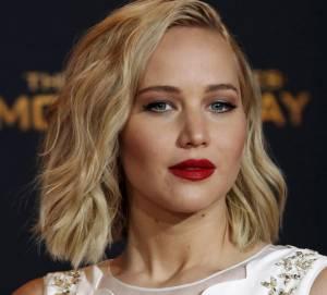 Jennifer Lawrence età, fidanzato Darren, vita privata FOTO