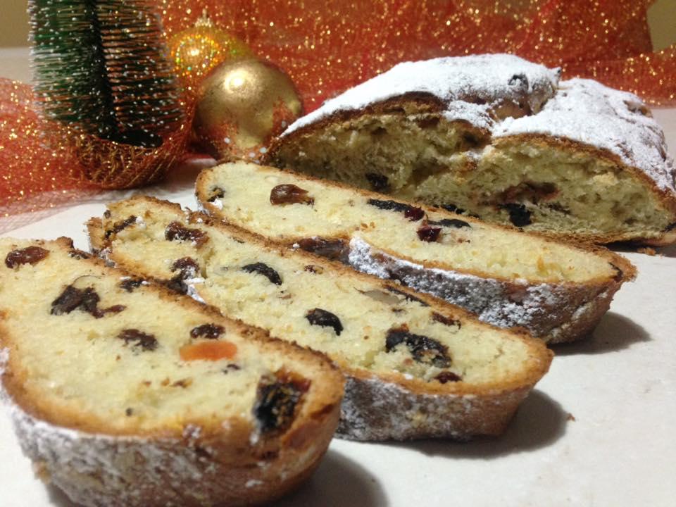 Speciale Natale: Sollen