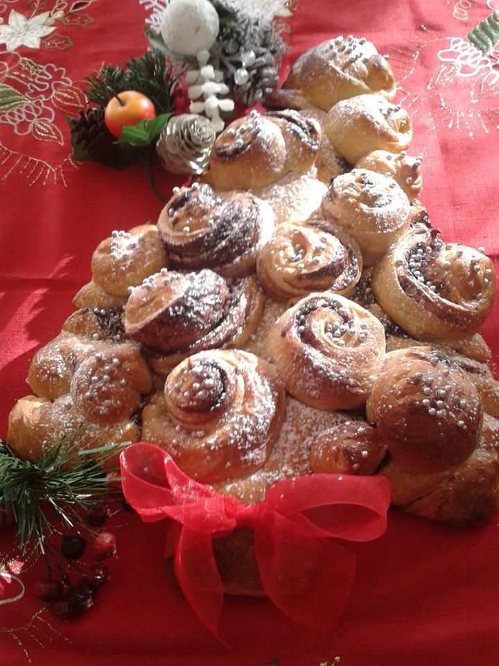 Speciale Natale: Alberello di Natale