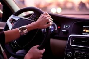 Sconti carburante: nel weekend va di moda il risparmio