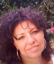Floriana Campodonico