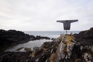 Scostumista: Fair Isle maglieria senza tempo