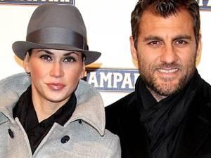 "Bobo Vieri su Melissa Satta: ""La lasciai perchè..."""