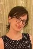Ornella Lara Pasquariello