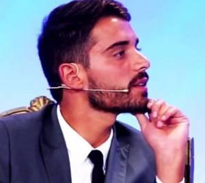 Uomini e Donne, Amedeo Barbato-Sophia Galazzo: fan dicono che...