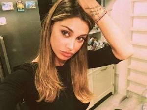Belen Rodriguez, Ambra Angelini...Vip tornate single nel 2015