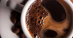 Caffè allunga la vita: due al giorno proteggono cuore e salute