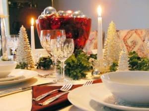 Natale, black list dei cibi da bandire secondo Coldiretti