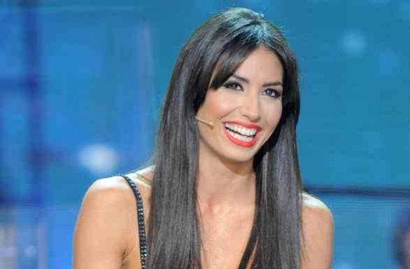 "Angelina Jolie, Elisabetta Gregoraci: ""Stesso dramma..."""