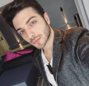 Gianluca Ginoble (Il Volo) fidanzato? Vita privata, età FOTO