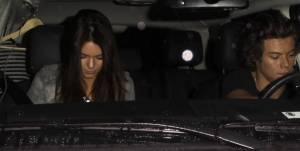 Kendall Jenner e Harry Styles ai Caraibi: nuova coppia 2016
