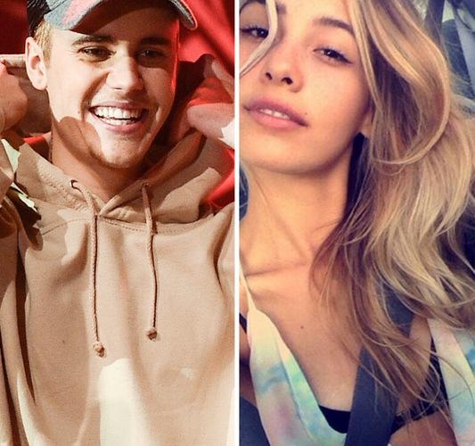 Bieber ancora risalente Selena Nuova Zelanda dating Londra