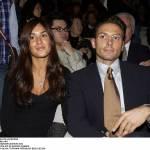 Silvia Toffanin, compagno Pier Silvio Berlusconi: curiosità FOTO