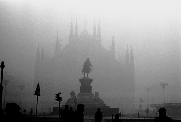 Smog, come proteggere la salute: i consigli dei medici